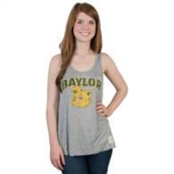 Baylor Bears Retro Rayon Tank