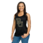 Baylor Bears Summit Scoop Neck Tank