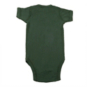 Baylor Bears Lap Shoulder Onesie