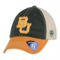 Baylor Bears Top Of The World Offroad Cap