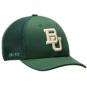Baylor Bears Nike Mesh Back Swoosh Flex Cap
