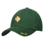 Baylor Bears Top of the World S.O.M Slouch Cap