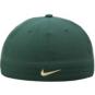 Baylor Bears Nike Dri-FIT Swoosh Flex Cap