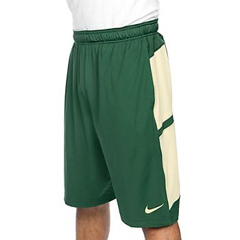 Baylor Bears Nike Varsity Short