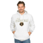 Baylor Bears GIII Running Back Slub Pullover Fleece Hoody