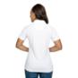 Baylor Bears Levelwear Womens Balance Polo