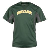 Baylor Bears Badger Youth Drive Tee