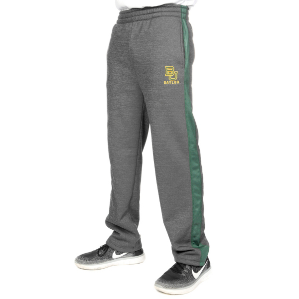 Baylor Bears Colosseum Surge Pants