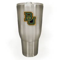 Baylor Bears The Keeper 32 oz. Tumbler