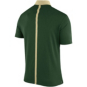 Baylor Bears Nike Coaches Elite Polo