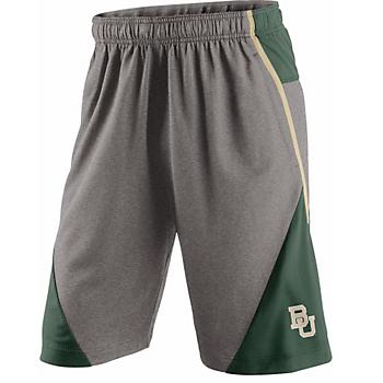 Baylor Bears Nike Fly XL 4.0 Short