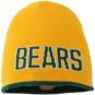 Baylor Bears Nike Reversible Beanie