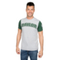 Baylor Bears 47 Triple Up Tee