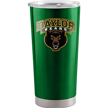 Baylor Bears 20 oz. Ultra Tumbler