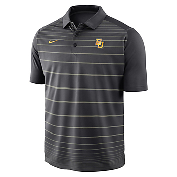 Baylor Bears Nike Collegiate Polo