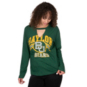 Baylor Bears Royce Womens Scout T-Shirt