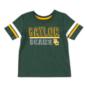 Baylor Bears Colosseum Toddler Boys You Rang T-Shirt