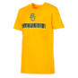 Baylor Bears Colosseum Youth Talk the Talk Short Sleeve T-Shirt