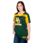 Baylor Bears Colosseum Womens My Agent Jersey