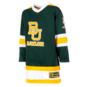 Baylor Bears Colosseum Youth Athletic Machine Hockey Sweater Jersey