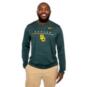 Baylor Bears Nike Legend Travel Short Sleeve T-Shirt