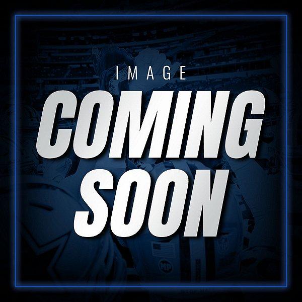Dallas Cowboys Dak Prescott #4 Nike Vapor Untouchable Throwback Limited Jersey