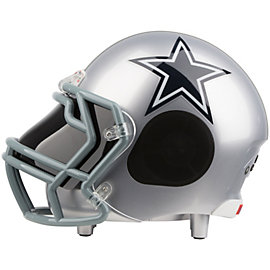 Dallas Cowboys NIMA Bluetooth Helmet Speaker