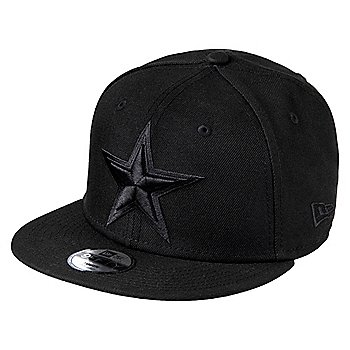 Dallas Cowboys New Era Youth Color Pack 9Fifty Hat