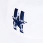 Dallas Cowboys New Era Mens Training Camp Panama Bucket Hat