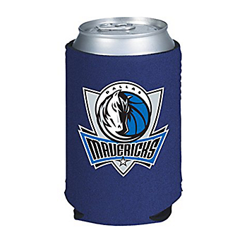 Dallas Mavericks Kolder Caddy