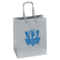 Dallas Mavericks Crystal Gift Bag