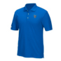 Dallas Mavericks Adidas Performance Polo