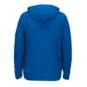 Dallas Mavericks Adidas Tip Off Playbook Hoody