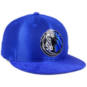 Dallas Mavericks New Era On-Court 59Fifty Cap