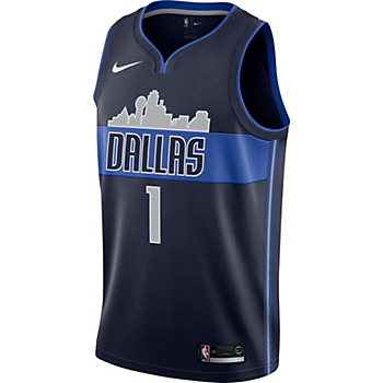 2c01d190 Dallas Mavericks | NBA | Fans United