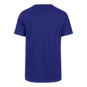 Dallas Mavericks 47 Brand Luka Doncic Rookie of the Year Short Sleeve T-Shirt