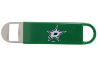 Dallas Stars Longneck Bottle Opener