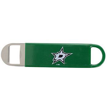 Dallas Stars Longneck Bottle Opener