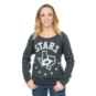 Dallas Stars Mitchell & Ness Womens Champs Crew