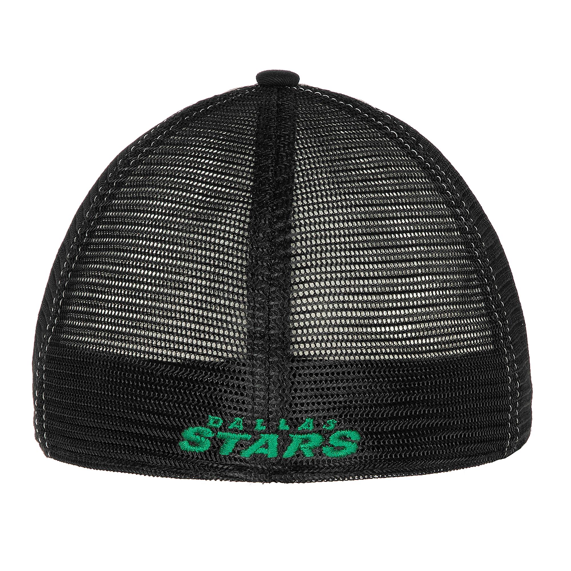 innovative design 0c511 9017e Dallas Stars 47 McKinley Closer Cap ...