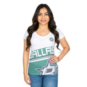 Dallas Stars Levelwear Hustle Short Sleeve Tee
