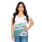 Dallas Stars Levelwear Hustle Short Sleeve Tee