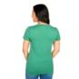 Dallas Stars Levelwear Twinkle Short Sleeve Tee