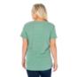Dallas Stars 47 Womens Trio T-Shirt