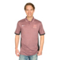 Heritage Coyotes Nike Victory Block Polo
