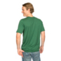 Reedy Lions Nike Legend Short Sleeve Tee