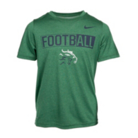 Reedy Lions Nike Boys Legend Short Sleeve Tee