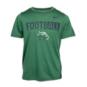 Reedy Lions Nike Boys Legend Short Sleeve Tee