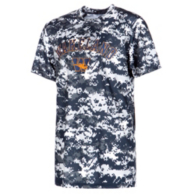 Wakeland Wolverines Youth Digi Camo T-Shirt