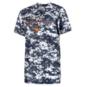 Wakeland Wolverines Youth Digi Camo T-Shirt